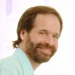 Cliff Rubin